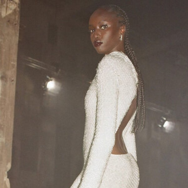 Bottega Veneta: Out of the darkness of Berghain and onto the web